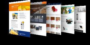 Booking Websites design