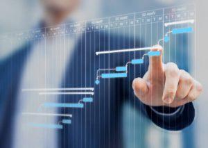 Effective Stock Planning